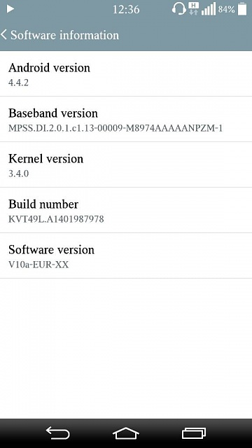 Just installed new LG G3 update-1406633819660.jpg