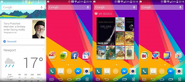 Google now launcher-g3.jpg