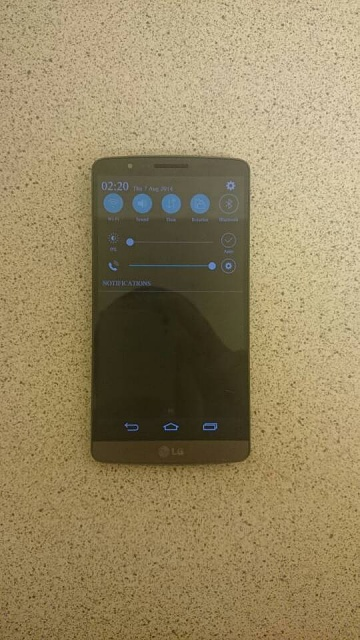 Love the LG G3 screen! But wish it was brighter!-1407374868676.jpg