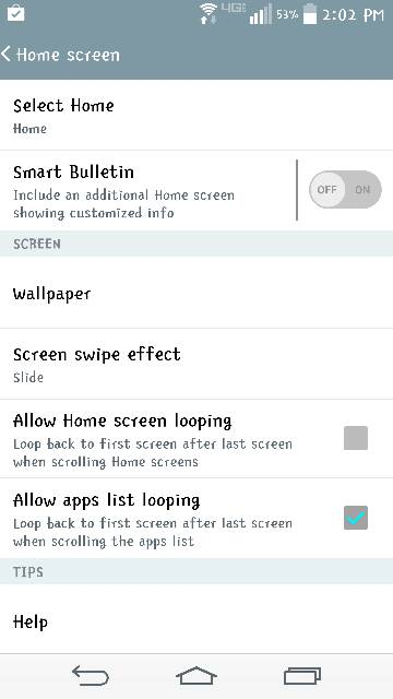 LG G3 missing features-11383.jpg