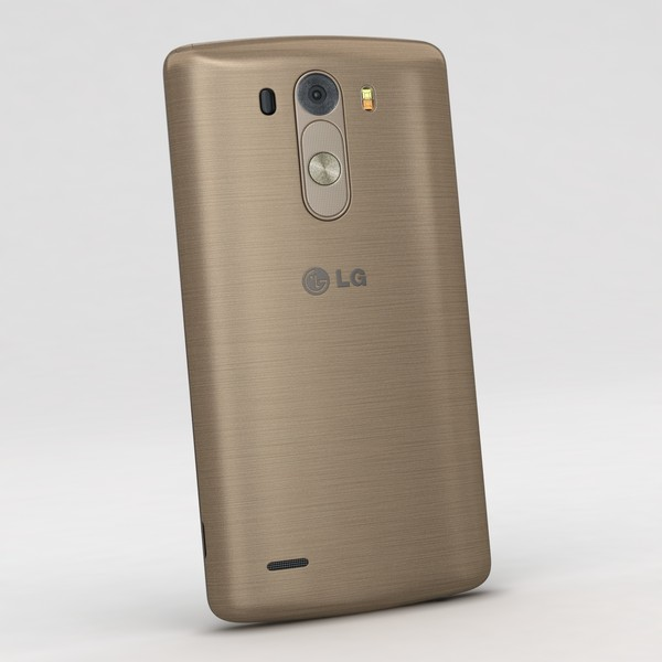What colour G3 do you have ?-lgg3g_05.jpg