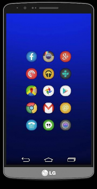 What launcher and theme do you use on your LG G3?-10008.jpg