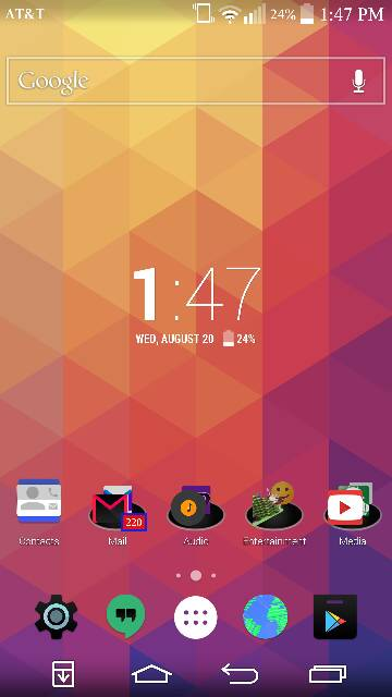 What launcher and theme do you use on your LG G3?-32956.jpg