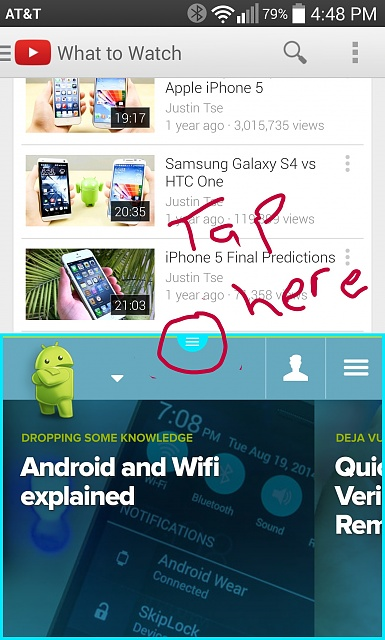 LG G3 split screen, how do you get out?-image.jpg