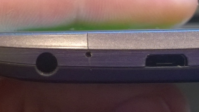 LG G3 - Widespread reports of cracks appearing at the microphone port-wp_20140822_18_54_36_pro-1.jpg