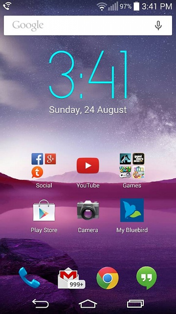 What launcher and theme do you use on your LG G3?-uploadfromtaptalk1408912956078.jpg