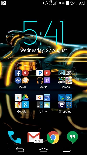 What launcher and theme do you use on your LG G3?-uploadfromtaptalk1409136218077.jpg