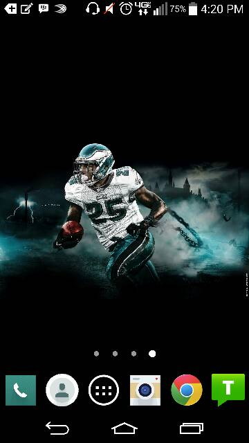 Ready For Some Football-22368.jpg