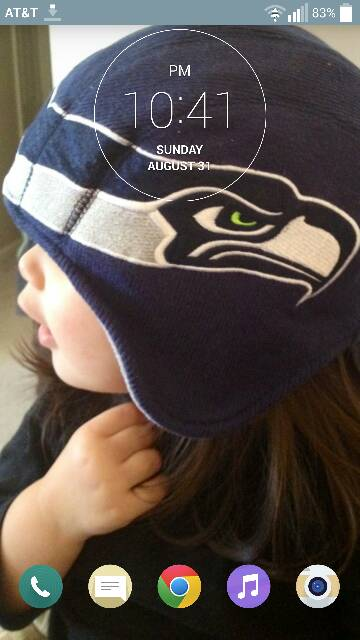 Ready For Some Football-12146.jpg