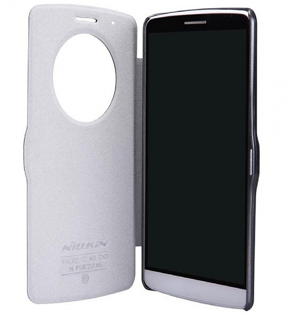 Best cases for the LG G3?-61bjmim9fdl._sl1500_.jpg