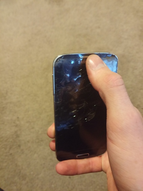 [Solved] Just switched from my S4 to the G3....I'm in hell-2014-08-17-16.04.30.jpg