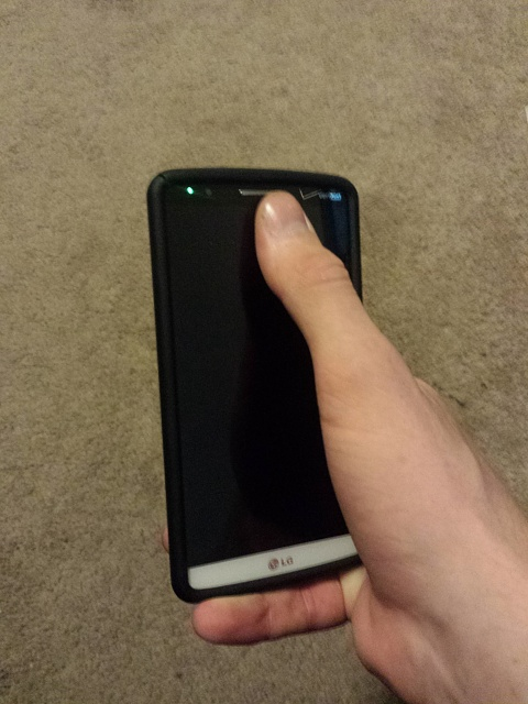 [Solved] Just switched from my S4 to the G3....I'm in hell-2014-08-17-16.05.10.jpg
