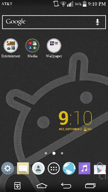 What launcher and theme do you use on your LG G3?-43382.jpg
