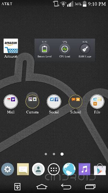 What launcher and theme do you use on your LG G3?-43384.jpg