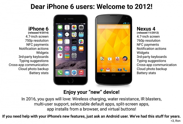 G3 user..Who gonna pre-order Iphone 6?-vge3m7s.jpg