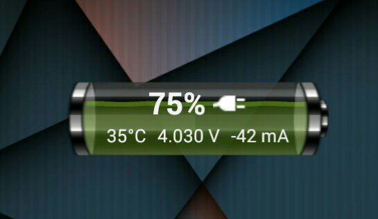 App to show charging rate-1411149562571.jpg