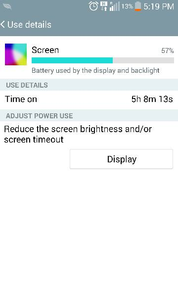 g3's battery is amazing.-63878.jpg