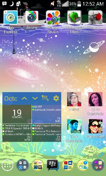 Themes?-quickmemo-_2014-10-19-00-52-13.jpg