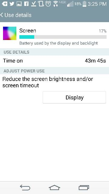 Having a battery drain problem on LG G3?-screenshot_2014-10-31-15-25-24.jpg