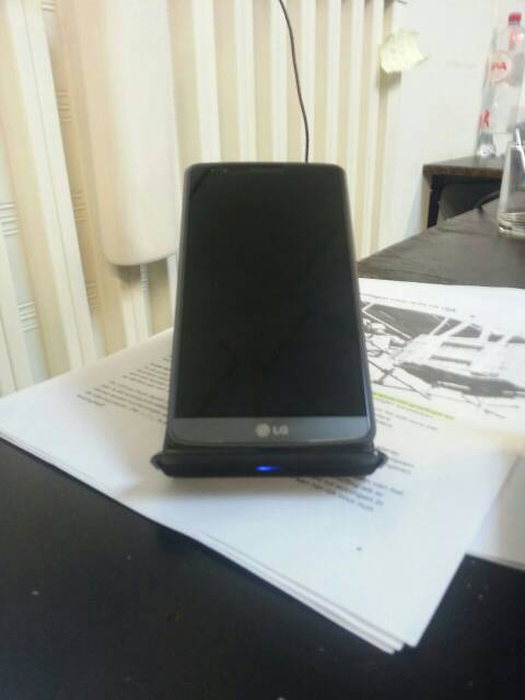 Cheap Wireless Charger LGG3 That Works!!-47059.jpg