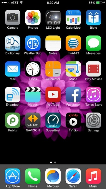 Thinking of converting from iPhone to LG G3-icons5.jpg