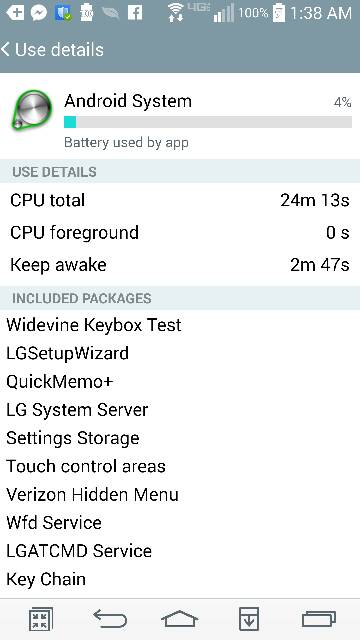 Difference between android system and os?-42195.jpg