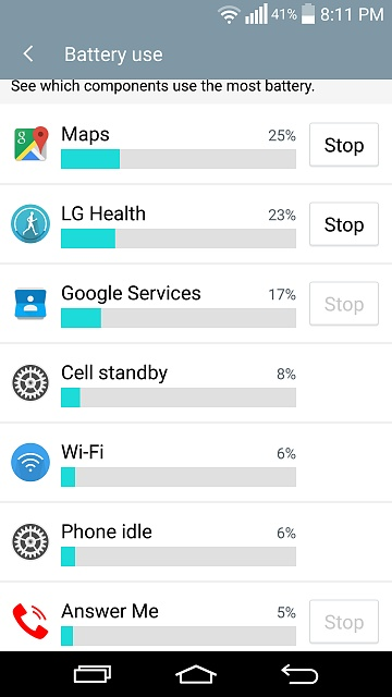 is this a bug in android 5? (battery usage)-screenshot_2014-11-16-20-11-42.jpg
