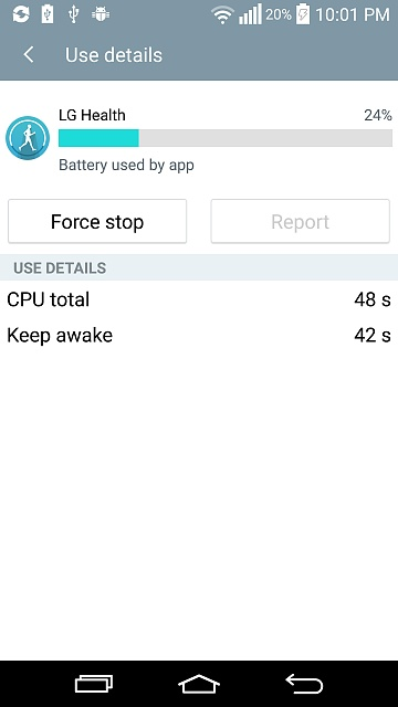 is this a bug in android 5? (battery usage)-screenshot11-nov-16-2014-10-01-09-pm-.jpg