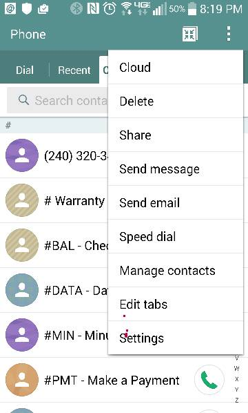 Contact sync with car-8986.jpg
