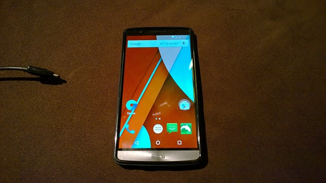 Will the LG G3 get Android 5.0 Lollipop?-wp_20141119_22_20_46_pro.jpg