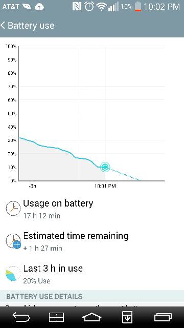 How is the battery life? G3-369.jpg