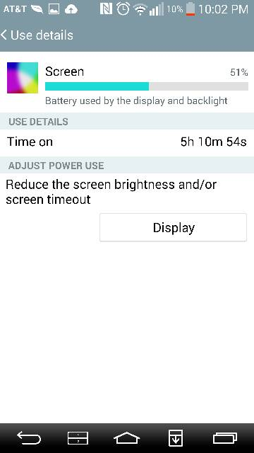 How is the battery life? G3-371.jpg