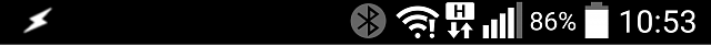 Exclamation mark next to the WiFi icon-screenshot_2014-11-28-10-53-21.png