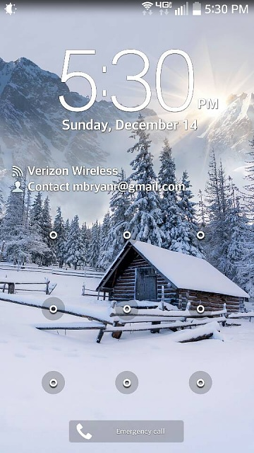 How do I get a widget to appear on the round clock lockscreen?-screenshot_2014-12-14-17-30-50.jpg