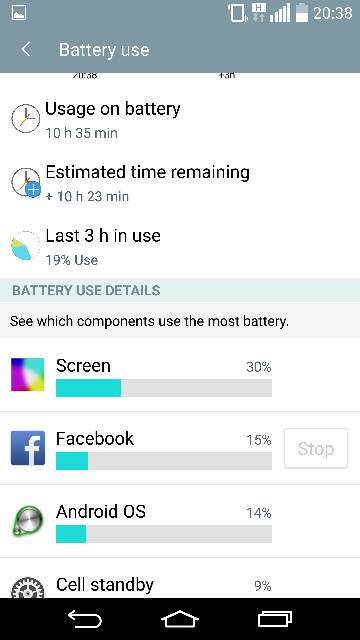 Lg G3 - post you battery stats, screenshots and how you use the phone-493.jpg