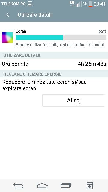 Lg G3 - post you battery stats, screenshots and how you use the phone-23285.jpg