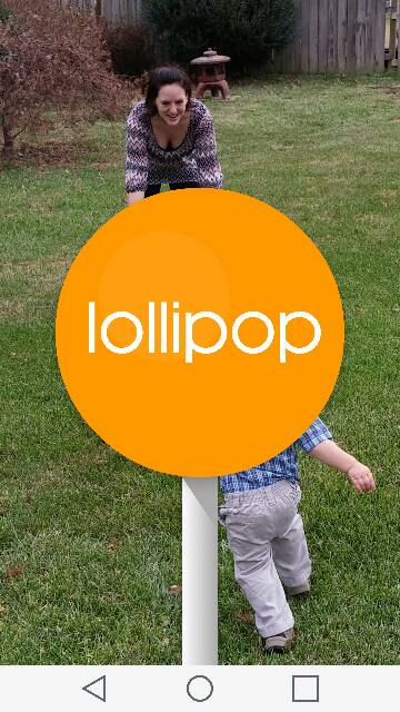 Sprint LG G3 Lollipop Update :  Discussion, Bugs, Tips & Complaints-43459.jpg