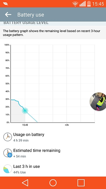 Why is my battery life seriously bad on my G3?-screenshot_2015-04-07-15-45-26.jpg