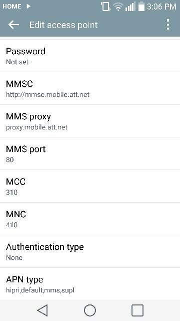 Where can I get APN settings for my Verizon LG G3 for AT&T Straight Talk?-647.jpg