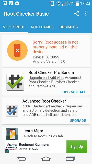 rooted-21723.jpg