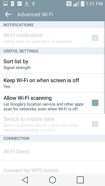 My LG G3 Wi-Fi does not turn on or show available networks-lgg3wifi2.jpg