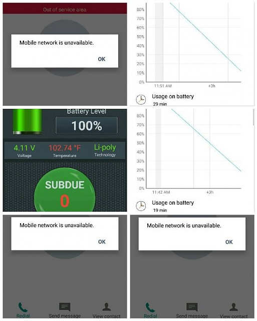 G3 getting hot and battery drain only when on mobile network-1484016871146.jpg