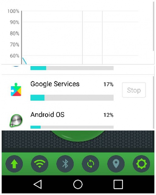 G3 getting hot and battery drain only when on mobile network-1484017013238.jpg
