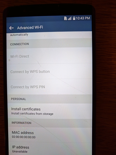 LG D85130g ANDROID 6 T-Mobile WIFI STUCKED-img_20170711_234352.jpg