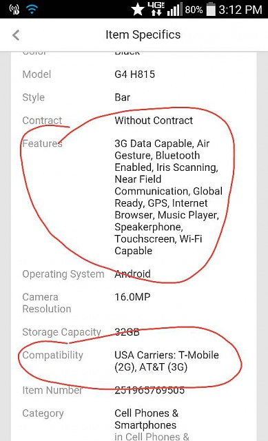 What do you think?  Is this LG G4 on Ebay Legit?-11446.jpg