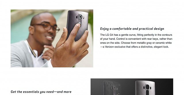 LG G4 Verizon Pre-order page shows available June 1st-screen-shot-2015-05-28-7.16.07-am.jpg