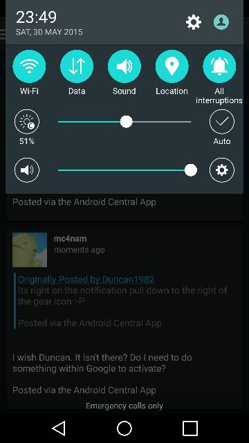 Guest Mode gone...Where is Lollipop Multi User in G4? Also, what happened to the Notebook?-5401.jpg