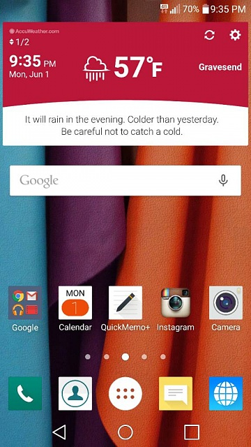 LG G4 - Post your home screens!-1433209139482.jpg