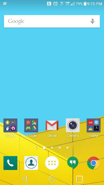 LG G4 - Post your home screens!-444.jpg