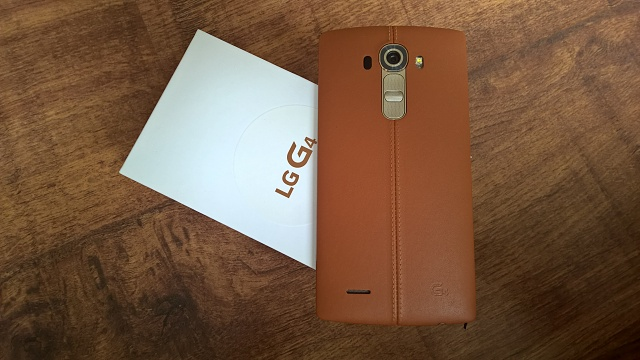 This phone is incredible - LG G4 !-wp_20150601_14_34_15_pro.jpg